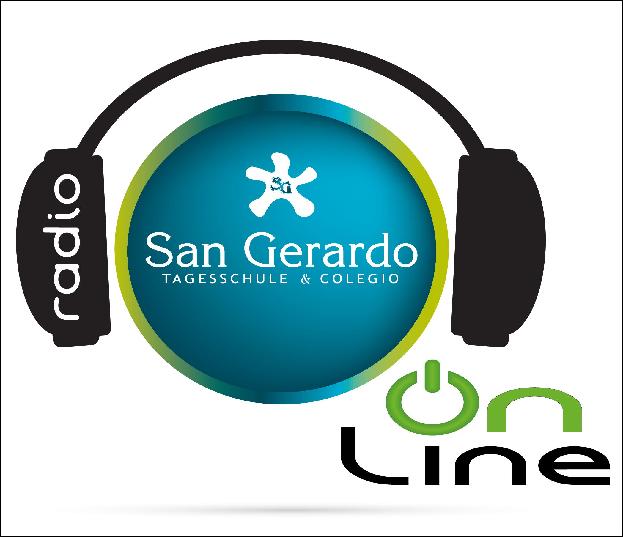 logo-radio-san-gerardo-online-fondo-blanco